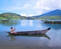 Wisata Alam Kabupaten Solok - (Ada 0 foto)
